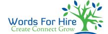 SEO & Social Media for small businesses Norfolk VA, social media norfolk va