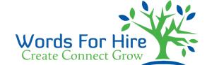 SEO & Social Media for small businesses Norfolk VA